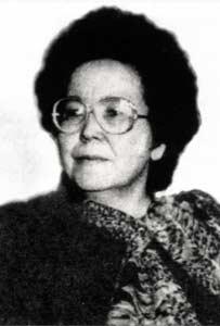 Али Карнай
